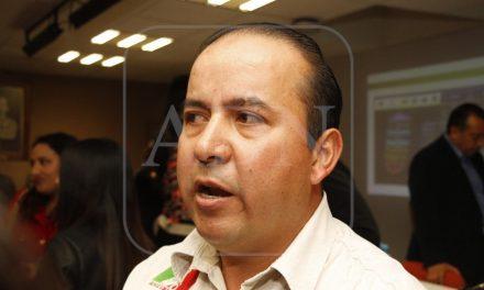 Toño Silva encabeza planilla para próximas elecciones de la AHC