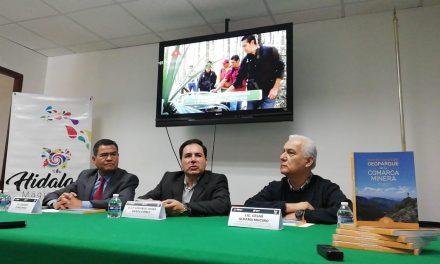 Sectur integra propuesta para que la UNESCO avale segundo Geoparque