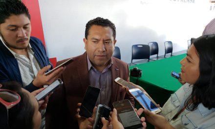 Sin definir recursos para el pago de 200 maestros de arte de Hidalgo