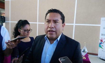Secretaría de Cultura de Hidalgo pide que IP apoye en promoción cultural