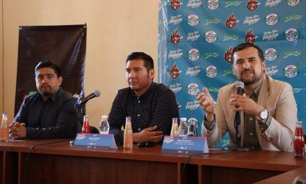 Con más de 50 variedades se realizará la Feria del Taco Hidalgo 2019