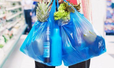 Ley de prohibición de plástico en Hidalgo comenzará en supermercados