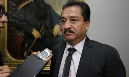 Posicionamiento de Bayardo no representa a los militantes: Diputado local
