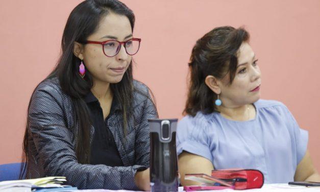 Promueven iniciativa para rectificación de género en Hidalgo