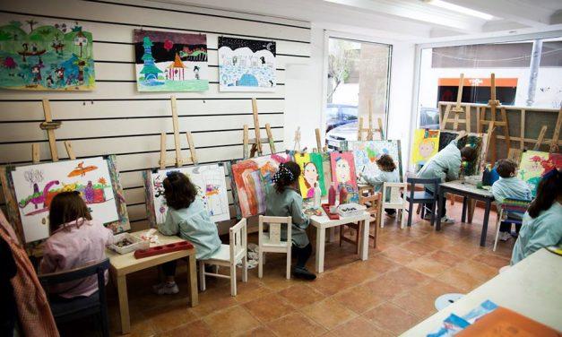 Secretaría de cultura solicita recursos para infraestructura y educación artística