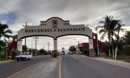 Amlo visitará Badiraguato, la tierra del «Chapo»