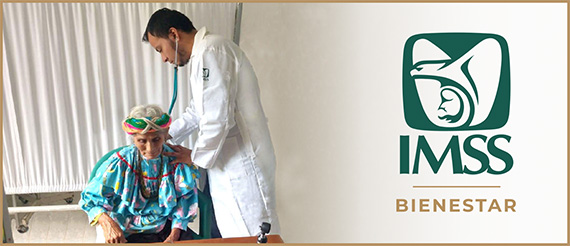 Pachuqueños notan mejor atención en hospital del IMSS