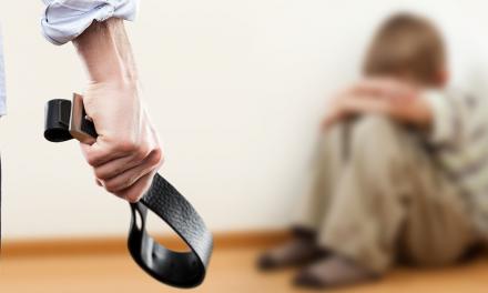 SIPINNA continúa en busca de la.prohibición del castigo corporal en menores