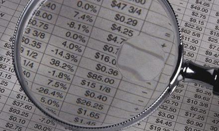 Mejoran municipios en justificación de gastos público