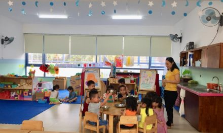 Aumentan solicitudes en CAIC's por incertidumbre en estancias infantiles