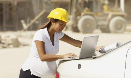 STPS informa sobre derechos de trabajadoras en etapa de gestación y lactancia