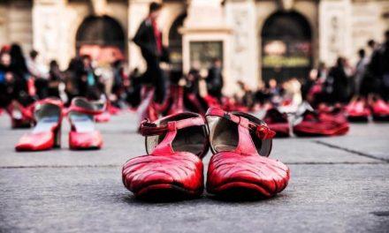 Aumentan feminicidios en este año en Hidalgo