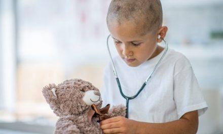 Se detectan 81 casos de cáncer infantil cada año en Hidalgo