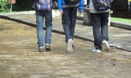 Atienden a alumnos de secundaria afectados por explosión de Tlahuelilpan