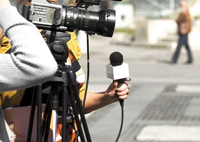 Sigue acéfala Fiscalía de Protección a periodistas