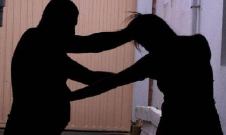 El 60% de mujeres víctimas de violencia abandonan los procesos jurídicos