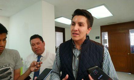 Certificarán Laboratorios de Calidad de la Secretaría de Contraloría de Hidalgo