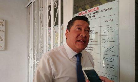 Exhortan a alcaldesa a acudir a tribunales para solucionar huelga