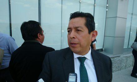 UPE solventará los recursos observados por la ASEH, afirma el rector