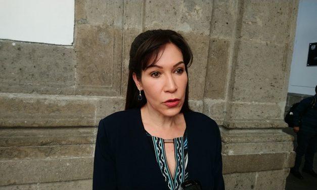 Analizan figura de reelección en ayuntamientos de Hidalgo