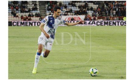 Desea Raúl López un llamado a Selección