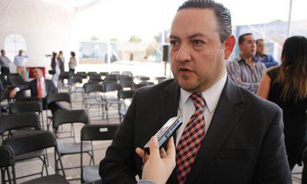 En dos semanas emitirán resolución de alcalde que amenazó a pobladores