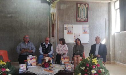 Invitan al primer congreso «Matrimonio Feliz y Retos Actuales»