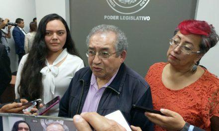 Buscan aprobar reforma política en Hidalgo