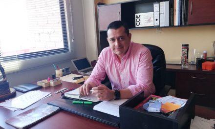 Atribuyen caída de ventas en centro de Pachuca por huelga