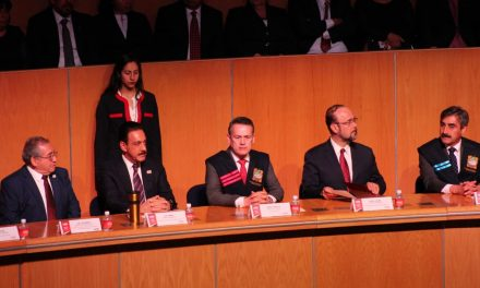UAEH y gobierno deben convertirse en referentes en transparencia: Fayad