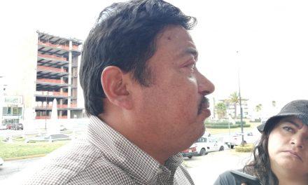 Recurso que dio China no alcanzó para hospitalizados: alcalde de Tlahuelilpan