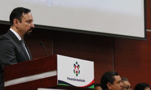 Asegura SSPH que ha disminuido el huachicoleo en Hidalgo