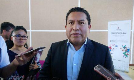 Del 17 al 29 de mayo Pachuca será sede del Festival de Cine América 2019