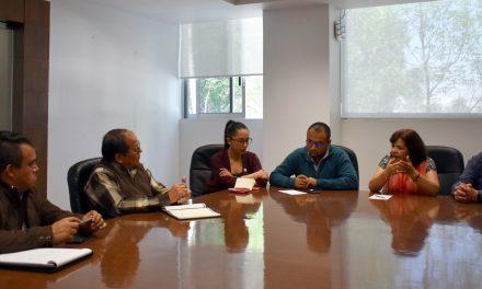 Alcaldes de Zapotlán y Tolcayuca piden construcción de puentes vehiculares