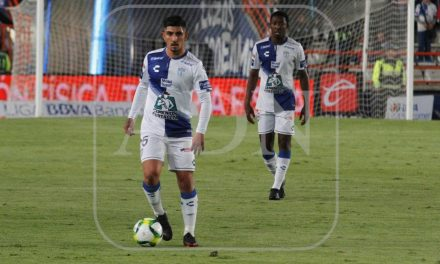 Alarma a Palermo goles anotados y recibidos