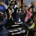Inician Discusión del Presupuesto 2020 en el Congreso del Estado
