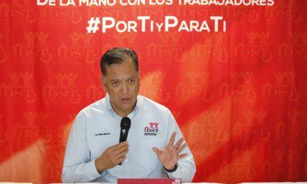 Hay en Hidalgo 832 viviendas abandonadas de Infonavit