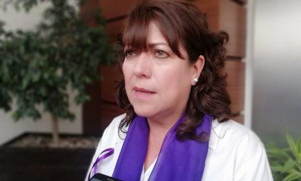 Recursos para operar Ciudad de las Mujeres es insuficiente