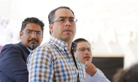 PVEM analiza perfiles para avanzar en conformación de cuadros políticos