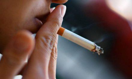 Pachuqueños señalan aumento en el consumo de tabaco