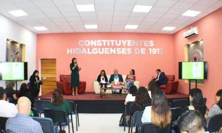 Buscan despenalizar el aborto en Hidalgo