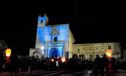 Diseñan la segunda Ruta Cultural de Hidalgo