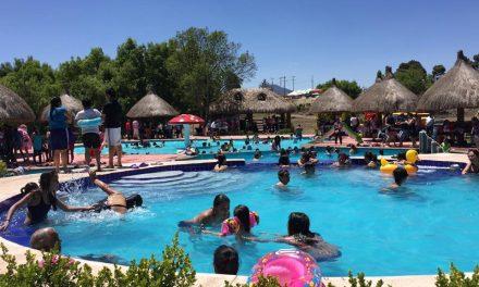 De más de 100 balnearios de Hidalgo solo 30 recibirán bandera blanca