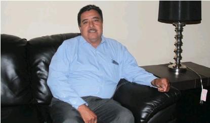 Pide alcaldía de Tezontepec reforzar seguridad en el municipio