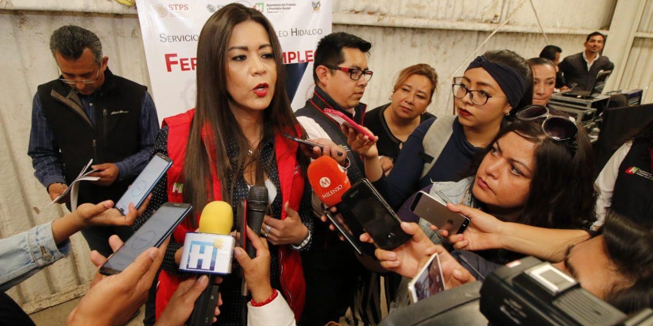Conflicto que originó huelga de Pachuca se originó hace dos años
