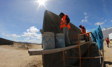 7 de cada 10 empleos en Hidalgo son informales