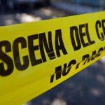 Abandonan cadáveres de dos mujeres en Ecatepec, presentaban impactos de bala