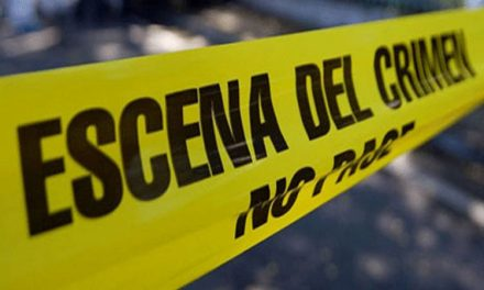Ejecutan a dos hombres en Tezontepec de Aldama