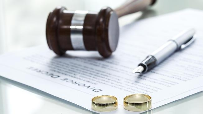 Por cada 100 matrimonios hay 28 divorcios en Hidalgo