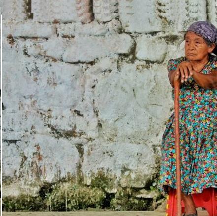 50 por ciento de la población hidalguense vive en pobreza